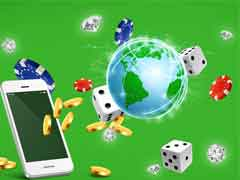 10 Biggest Countries Which Have The Biggest Online Gambling In The World